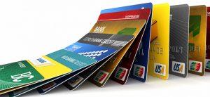 Kącik wiedzy - Karty płatnicze