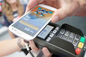 Kącik wiedzy - płatności elektroniczne