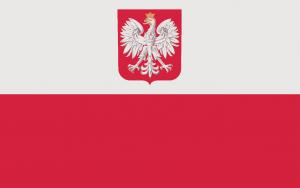 Polskie banki