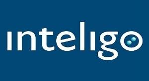 Zarabiaj na bankach - promocja Inteligo