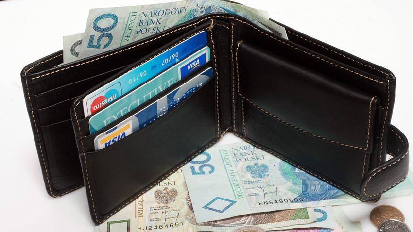 Zarabiaj na bankach