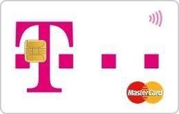 Konto Freemium - karta płatnicza
