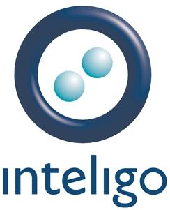 Wspólne konto bankowe Inteligo