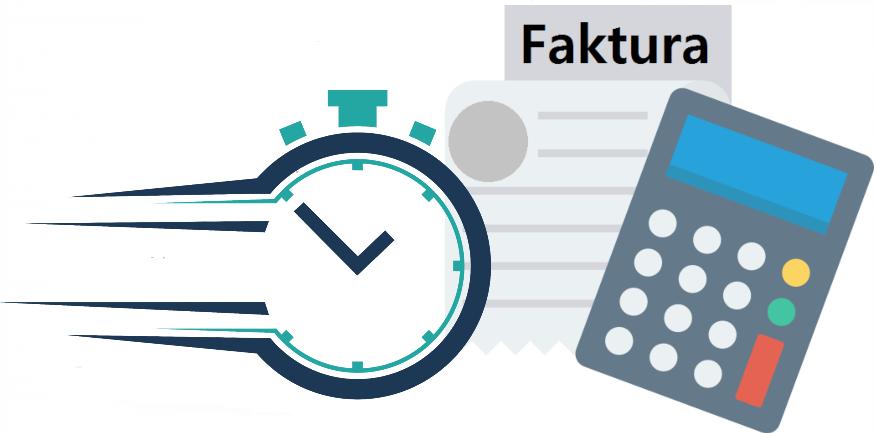 FAKTORING - RANKING FIRM