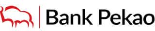 PEKAO BANK
